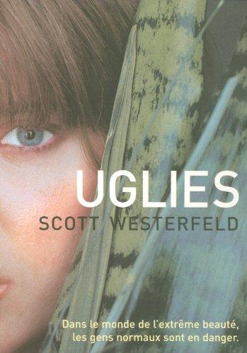 Uglies (01) : Uglies