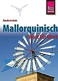 Kauderwelsch, Mallorquinisch Wort für Wort