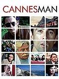 Cannes Man [OV]