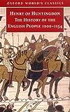 ISBN 0192840754