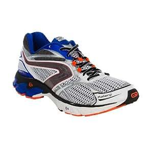 Kalenji Kiprun-Ld Men's Road Running, 6.5 UK (Blue/White)