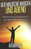 ISBN 1539131386