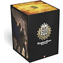 Kingdom Come: Deliverance - Collector Edition