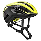 Scott Casco Centric Plus (CE) Yellow RC