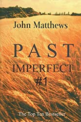 Past Imperfect #1 (English Edition)