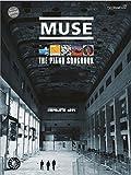 Muse: Piano Songbook. Für Klavier, Gesang & Gitarre