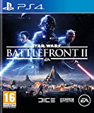 de Electronic ArtsPlataforma:PlayStation 4(8)Fecha de lanzamiento: 17 de noviembre de 2017 Cómpralo nuevo: EUR 69,99EUR 62,9010 de 2ª mano y nuevodesdeEUR 62,90
