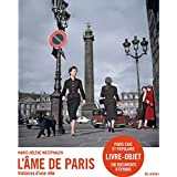 L AME DE PARIS