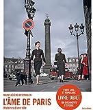L AME DE PARIS