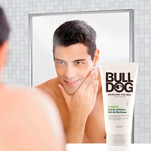 lote-de-aseo-personal-para-hombres-bull-dog