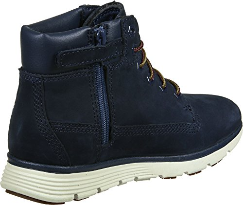 Timberland Killington 6-Inch chaussures temps libre Marine