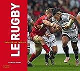 """Afficher """"Le rugby raconté aux enfants"""""""
