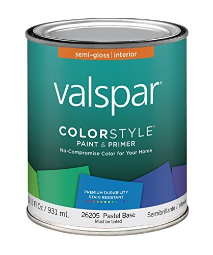 valspar-44-26200-qt-brand-1-quart-white-colorstyle-interior-latex-semi-gloss-enamel-paint-4-by-valsp