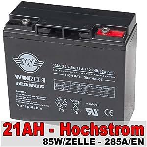 Batterie de vélo électrique 26 v batterie gel au ploMB aGM pour moto bMW avec booster tracteur aBS générateurs jet 19Ah 22Ah 20 ah 26 v