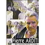 COUP DE COEUR PIERRE ARDITI