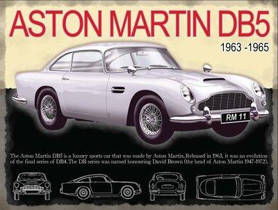 aston-martin-db5-classic-car-large-metal-sign-12-x-16