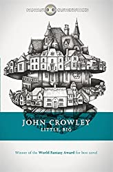 Little, Big (FANTASY MASTERWORKS)