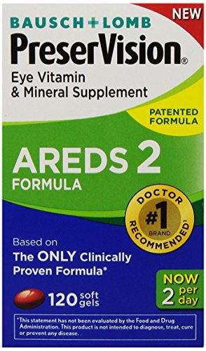 preservision-areds-2-vitamin-mineral-supplement-120-count-soft-gels