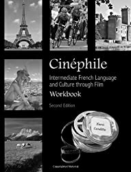 Cinephile: Intermediate French Language and Culture Through Film