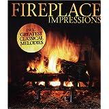 Fireplace Impressions