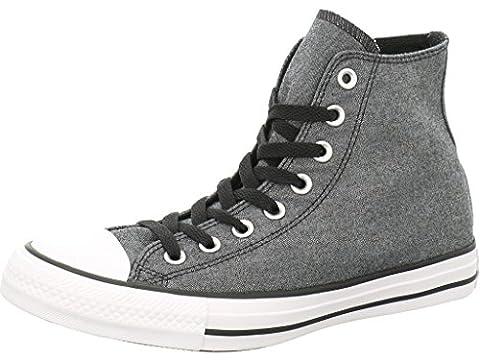 Converse Chucks HI Größe 39.5