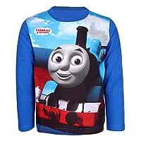 Jujak Thomas and Friends T Shirt