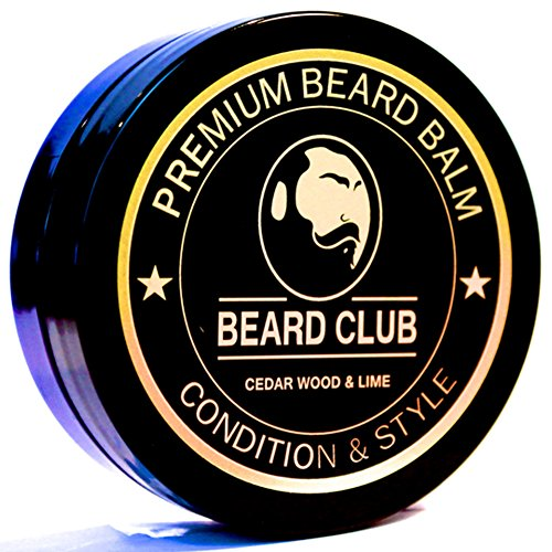 premium-beard-balm-mouth-watering-cedar-wood-lime-the-best-beard-conditioner-softener-to-shape-style