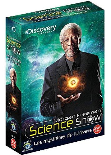 morgan-freeman-science-show-les-mysteres-de-lunivers