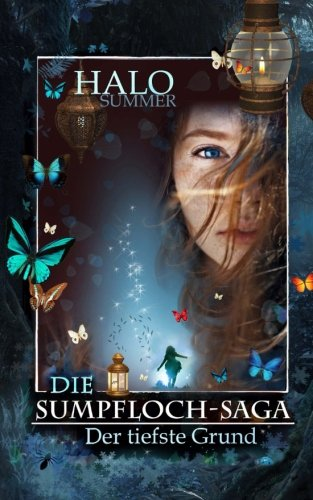Der-tiefste-Grund-Die-Sumpfloch-Saga-81