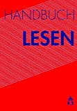 Handbuch Lesen -