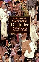 Die Inder. Porträt einer Gesellschaft