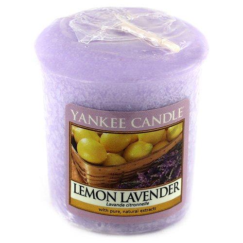 yankee-candle-samplers-candele-votive-lemon-lavender-cera-porpora-44-x-45-x-53-cm