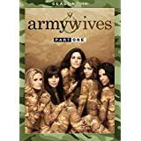Army Wives: Season Six - Part 1