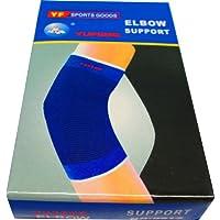 2 Ellenbogen Bandagen (gut zur Tennisarm-Entlastung) preisvergleich bei billige-tabletten.eu