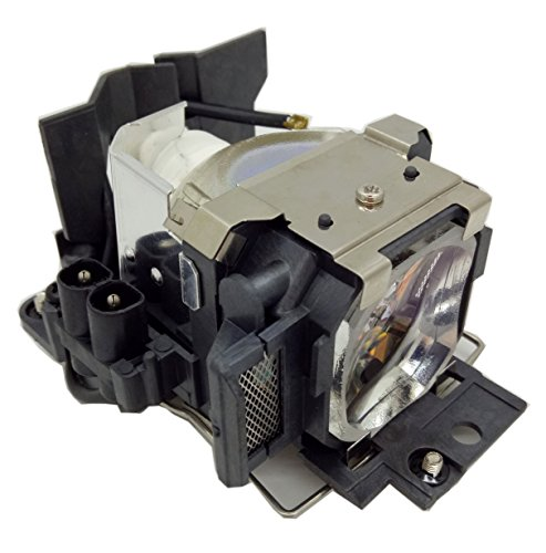 roccer-lampada-di-ricambio-lmp-c162-lampada-senza-gehause-per-vpl-cs20-vpl-px30-vpl-cs20-a-cx20-cx20