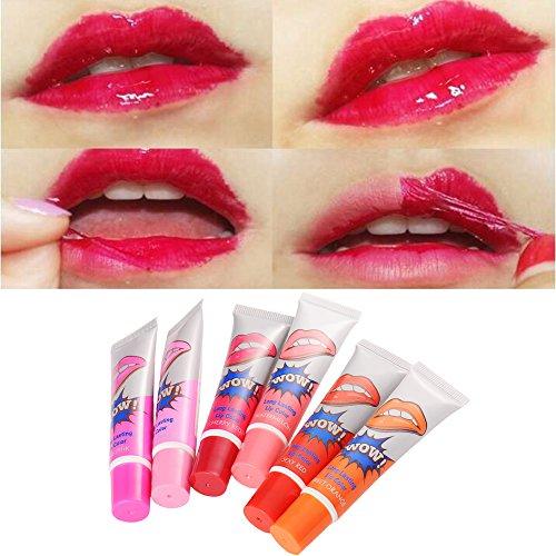 6-farben-wasserdichte-flussige-lippenstift-make-up-liquid-lip-gloss-matte-lipstick-pen-kosmetik-lipp