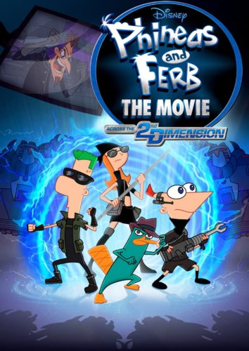 disney-phineas-and-ferb-the-movie-across-the-2nd-dimension