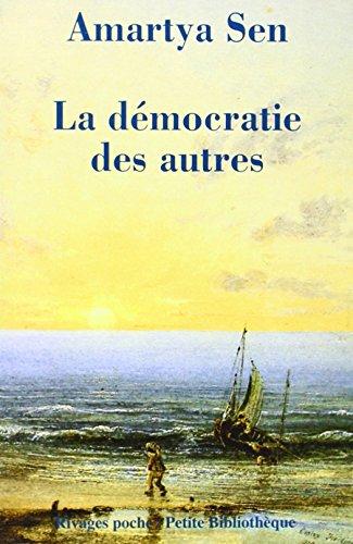 La démocratie des autres