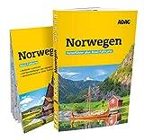 ISBN 3956896580