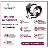 Hathmic Tilting Grinder 2 LTR Wet Grinder
