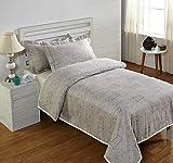 Stoa Paris STPDOHAR30048 Cotton Single D...