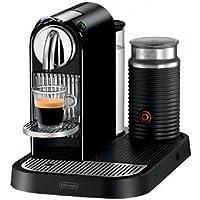 De'longhi CITIZ EN265.BAE macchina per caffè espresso con pompa a