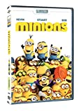Minions - Best Reviews Guide