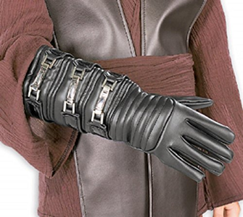 Anakin Skywalker Glove (Anakin Skywalker Kostüm)