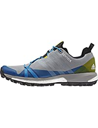 adidas ® Terrex Agravic Zapatillas de trail running