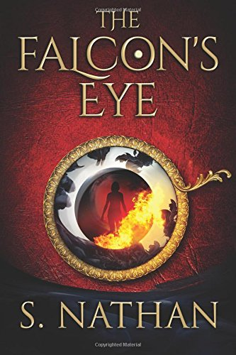 The Falcon's Eye