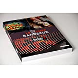 WEBER 311274 - LIBRO CHEF BBQ