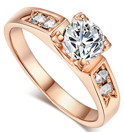 saysure-18k-real-rose-gold-white-gold-plated-austrian-size-65
