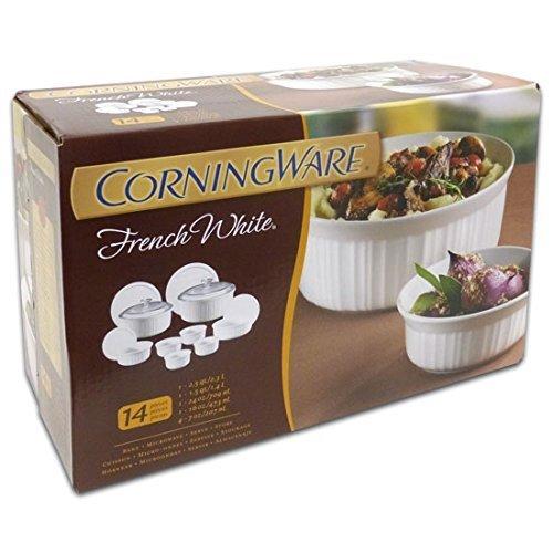 corningware-1094026-french-14-piece-bakeware-set-white-by-corningware