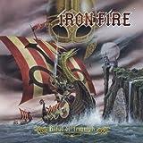 Blade Of Triumph [CD + DVD]
